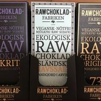 rawchoklad