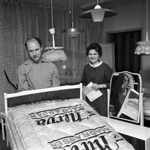 Ejsa Möbler