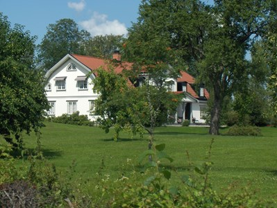 Östra Hedemora