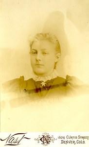 Ida Emanuelsson, Yngered 125.