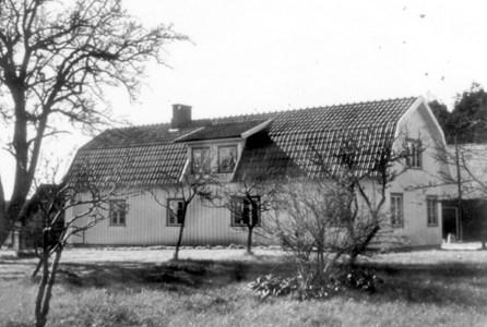 Askome 104 Kungsbacka