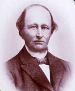 Carl Petter Troedsson, Flathultet, Fylleklev