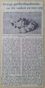 C A Abrahamsson, Yngered 102 Emanuels