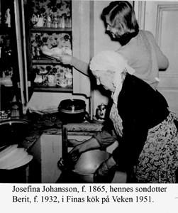 Fina (Josefina Johansson, Hede 229