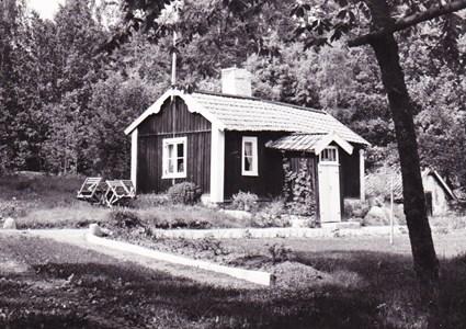 Norsborg