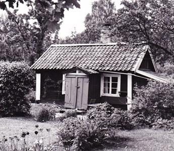 Höglund