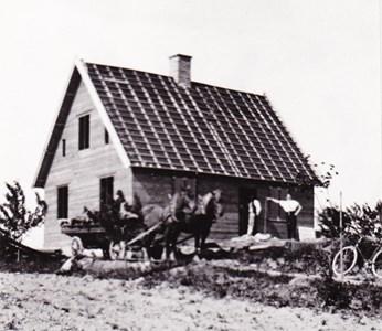 Anneborg