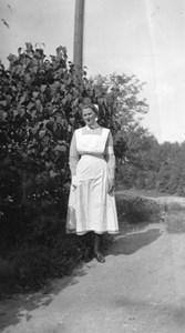 Magda Jönsson