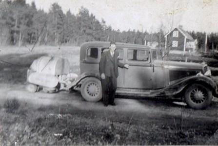 Enhammar 1944