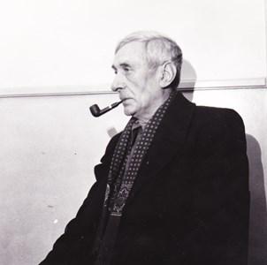 Hugo Östlund