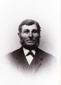 Carl Eriksson, Dalby Mellangård