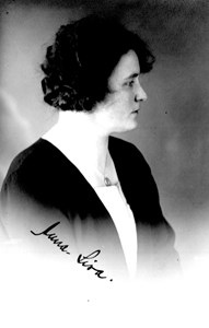 Anna-Lisa Waldebäck
