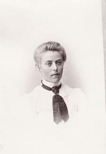 Ida Jonsson