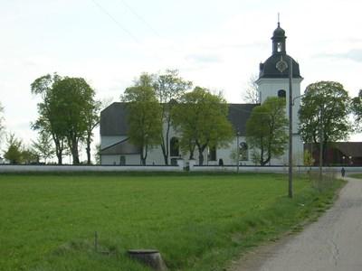 Bälinge kyrka.JPG