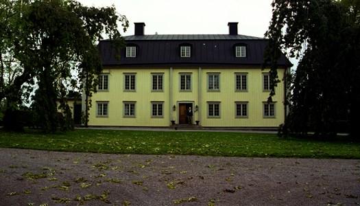 Kiplingeberg.jpg