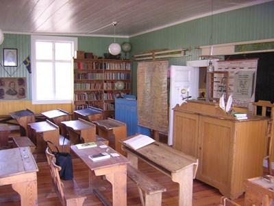 Skolmuseet (1).JPG