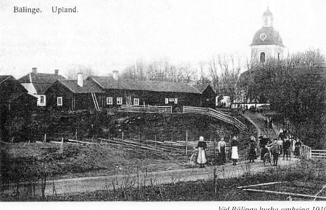 Bälinge ka omk 1910.jpg (BHF 2147)