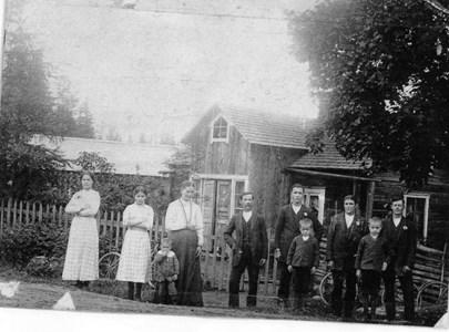 Fallet Rosta 1916.jpg (BHF 2130)