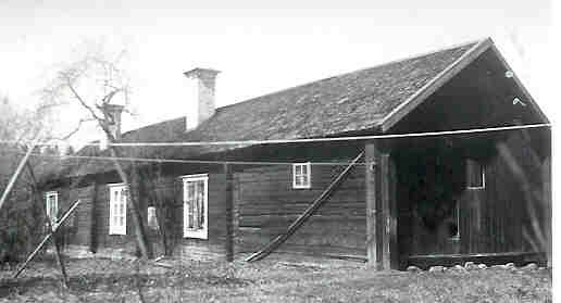 Forkarby nr 2, Backgården.jpg (BHF 2039)