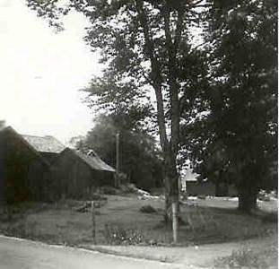 Forkarby nr 7.jpg (BHF 2053)