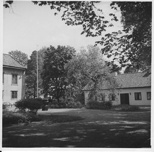 Kiplingeberg.jpg (BHF 2093)