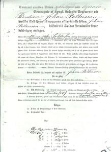 Kontrakt soldat nr 66 Säf - sid 1.jpg