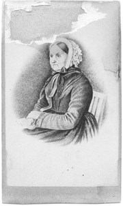 Hanna Hellberg