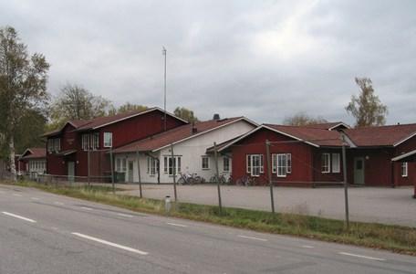 Nya skolan
