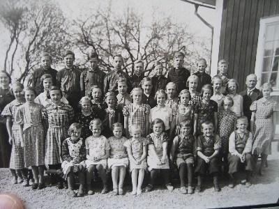 Skolkort 08