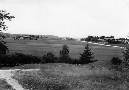 Åttinge 1938