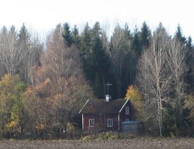 Aspnäs 01