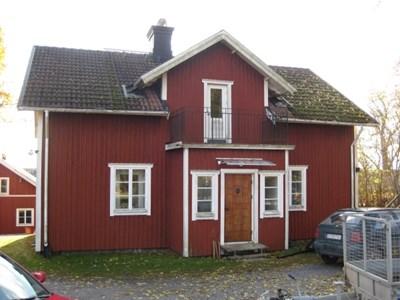Övre Bredgården