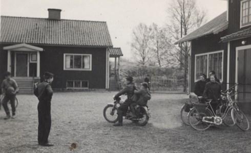 SLU 1954