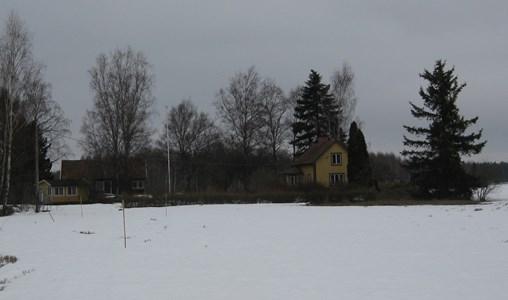 Norrlund