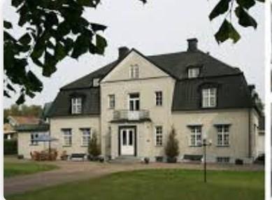 Lundagården, Bredaryd
