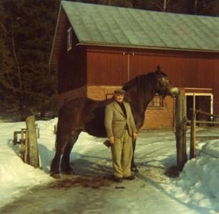 L050-1908-Harry Johansson-09