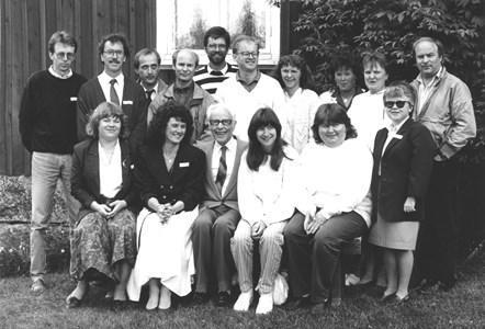 34-03-1990-Takene skola-Träffar-10.jpg