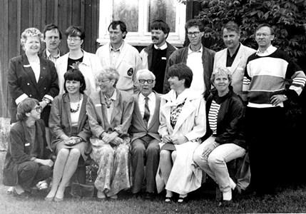 34-03-1990-Takene skola-Träffar-08.jpg