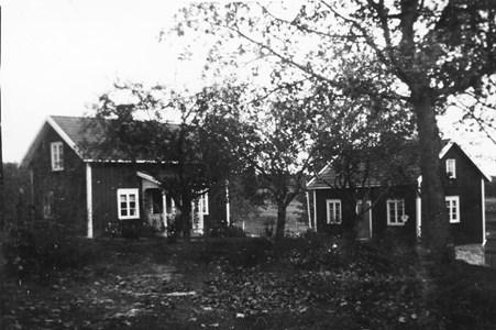 44-05-00-Östra Fösked-Där Nere-01