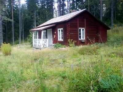 44-15-00-Östra Fösked-Lomtjärn-01.jpg