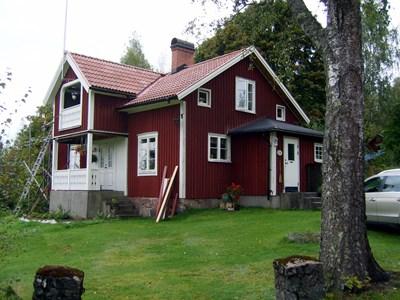 37-55-00-Vikene-Södra Tomta-01.jpg