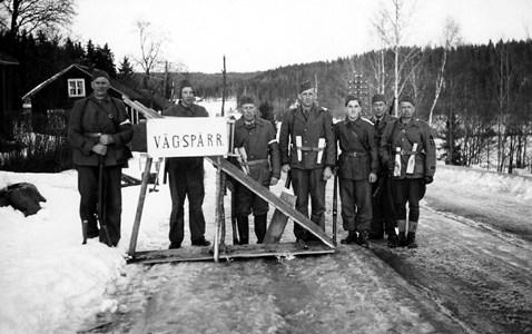 00-05-Brunskog-Berdskap-15-Årnäs vägspärr