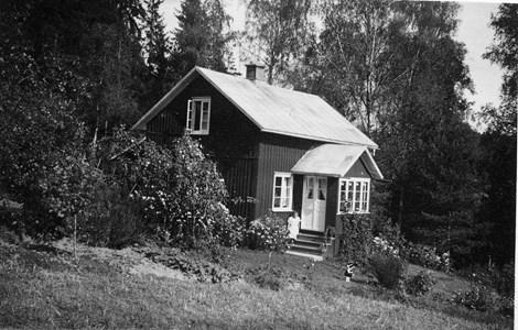 37-23-00-Vikene-Lövåsen-02.jpg