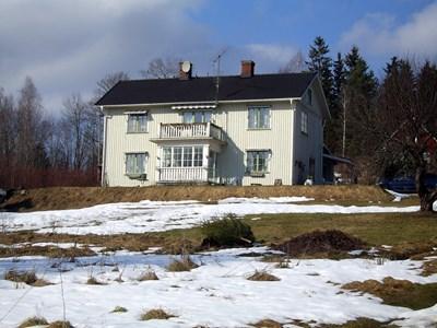 37-25-00-Vikene-Nygård-02