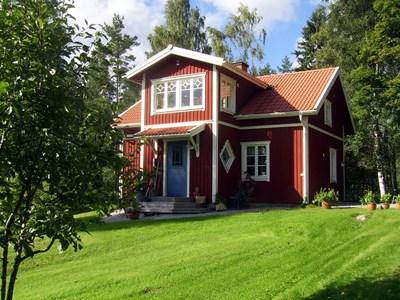 37-72-00-Vikene-Åsen-01.jpg