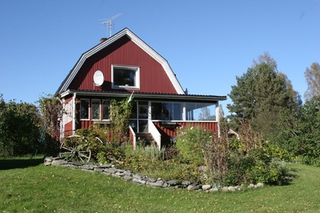37-77-00-Vikene-Strandvik-01.jpg