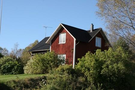 37-81-00-Vikene-Solvik-01.jpg