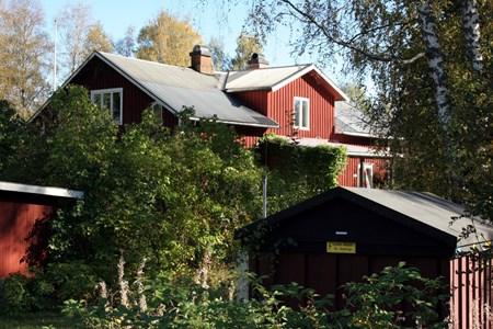 37-24-00-Vikene-Nyby-02.jpg