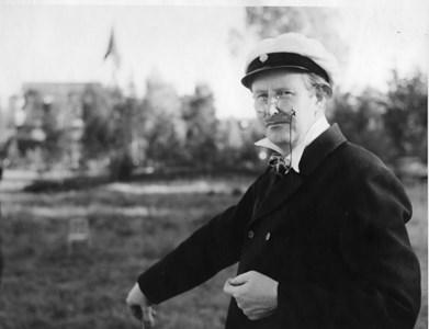 37-75-01-1920-Gunnar Olsson-01.jpg