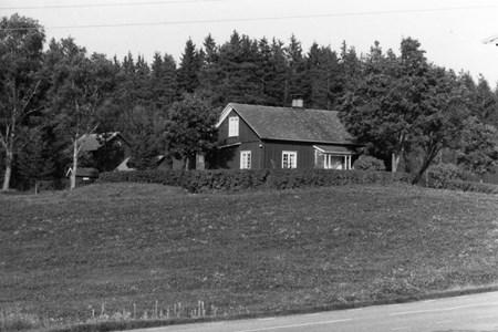 07-225-00-Finnebäck-Nytomta-03.jpg